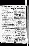 Bristol Magpie Saturday 12 October 1889 Page 18