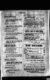 Bristol Magpie Saturday 12 October 1889 Page 19