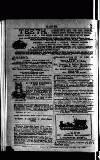 Bristol Magpie Saturday 12 October 1889 Page 20