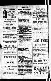 Bristol Magpie Saturday 14 December 1889 Page 2