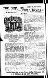 Bristol Magpie Saturday 14 December 1889 Page 4