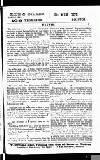 Bristol Magpie Saturday 14 December 1889 Page 5