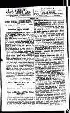 Bristol Magpie Saturday 14 December 1889 Page 6