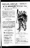 Bristol Magpie Saturday 14 December 1889 Page 7