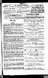 Bristol Magpie Saturday 14 December 1889 Page 9