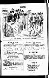 Bristol Magpie Saturday 14 December 1889 Page 10