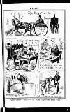 Bristol Magpie Saturday 14 December 1889 Page 11