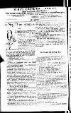 Bristol Magpie Saturday 14 December 1889 Page 12