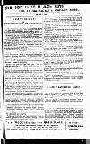 Bristol Magpie Saturday 14 December 1889 Page 13
