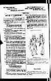 Bristol Magpie Saturday 14 December 1889 Page 14