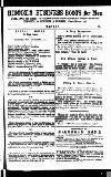 Bristol Magpie Saturday 14 December 1889 Page 15