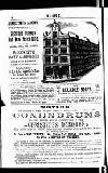 Bristol Magpie Saturday 14 December 1889 Page 16