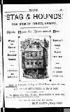 Bristol Magpie Saturday 14 December 1889 Page 17