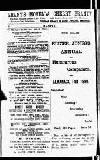 Bristol Magpie Saturday 14 December 1889 Page 18