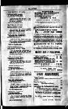 Bristol Magpie Saturday 14 December 1889 Page 19