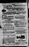Bristol Magpie Saturday 14 December 1889 Page 20