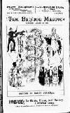 Bristol Magpie Saturday 11 January 1890 Page 3