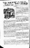 Bristol Magpie Saturday 11 January 1890 Page 4