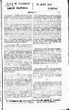 Bristol Magpie Saturday 11 January 1890 Page 5