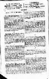Bristol Magpie Saturday 11 January 1890 Page 6