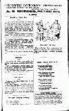 Bristol Magpie Saturday 11 January 1890 Page 7