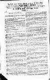 Bristol Magpie Saturday 11 January 1890 Page 8