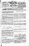 Bristol Magpie Saturday 11 January 1890 Page 9