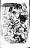 Bristol Magpie Saturday 11 January 1890 Page 11