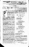 Bristol Magpie Saturday 11 January 1890 Page 12