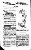 Bristol Magpie Saturday 11 January 1890 Page 14