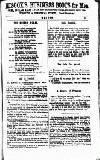 Bristol Magpie Saturday 11 January 1890 Page 15