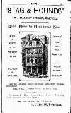 Bristol Magpie Saturday 11 January 1890 Page 17