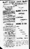 Bristol Magpie Saturday 11 January 1890 Page 18