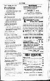 Bristol Magpie Saturday 11 January 1890 Page 19