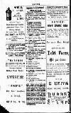Bristol Magpie Saturday 08 February 1890 Page 2