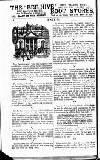 Bristol Magpie Saturday 08 February 1890 Page 4