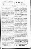 Bristol Magpie Saturday 08 February 1890 Page 5