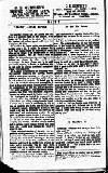 Bristol Magpie Saturday 08 February 1890 Page 6