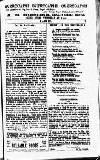 Bristol Magpie Saturday 08 February 1890 Page 7