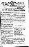 Bristol Magpie Saturday 08 February 1890 Page 9