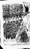 Bristol Magpie Saturday 08 February 1890 Page 10