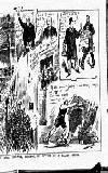 Bristol Magpie Saturday 08 February 1890 Page 11