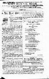 Bristol Magpie Saturday 08 February 1890 Page 12