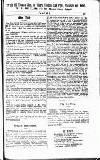 Bristol Magpie Saturday 08 February 1890 Page 13