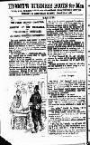 Bristol Magpie Saturday 08 February 1890 Page 14