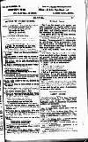 Bristol Magpie Saturday 08 February 1890 Page 15
