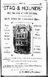 Bristol Magpie Saturday 08 February 1890 Page 17