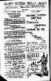 Bristol Magpie Saturday 08 February 1890 Page 18