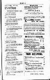 Bristol Magpie Saturday 08 February 1890 Page 19