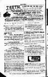 Bristol Magpie Saturday 08 February 1890 Page 20